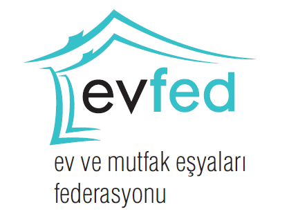 EVFED