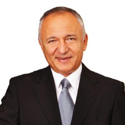 Ismail-Erdogan
